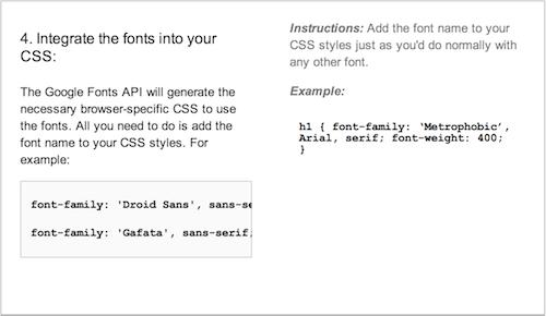 google-fonts-2.png