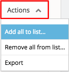 household_actions_dropdown.png