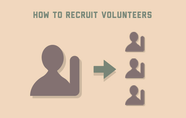recruit-volunteers_2x.jpg
