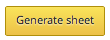 generate_sheet_button.png