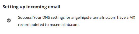 emailnbSuccess.png