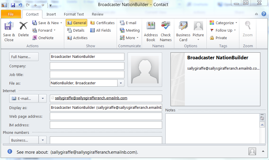 outlook_contact.png