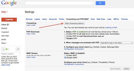 google_apps_forwarding.png