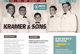 kramer-left-screen.jpg