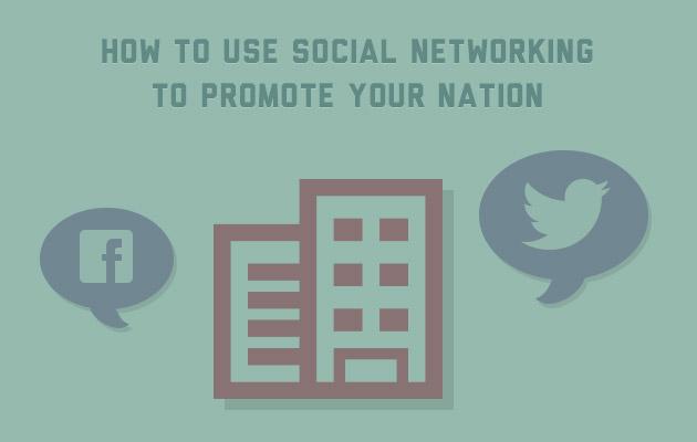 social-media_2x.jpg