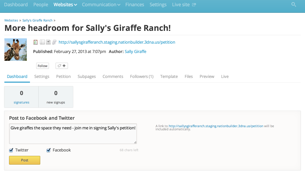 sallys_giraffe_ranch_petition.png