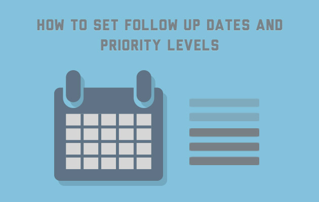 followup-dates-priority-levels_2x.jpg