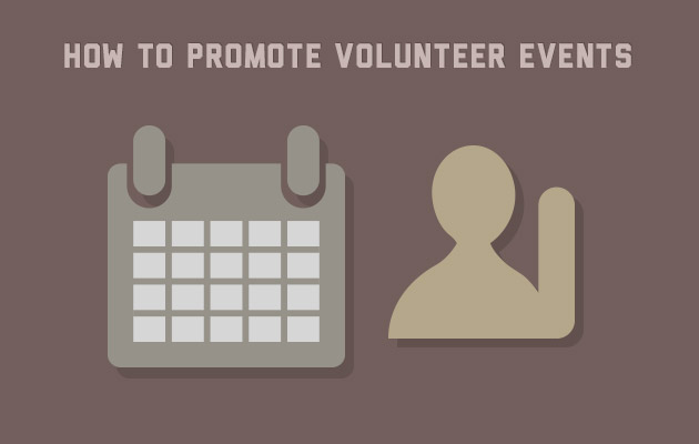 promote-volunteer-events_2x.jpg