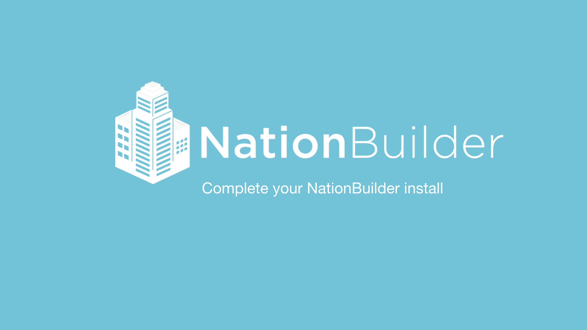 complete_your_nationbuilder_install.001.jpg