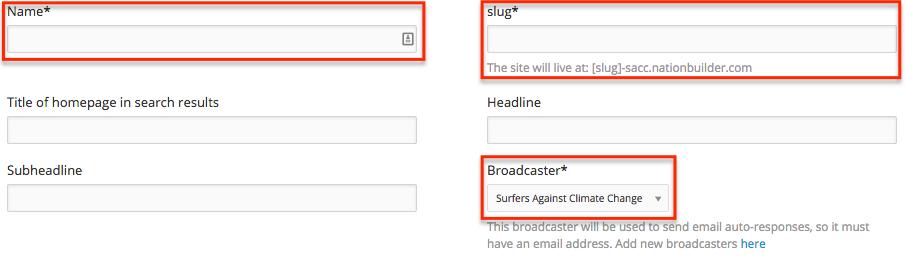 name_slug_broadcaster.png