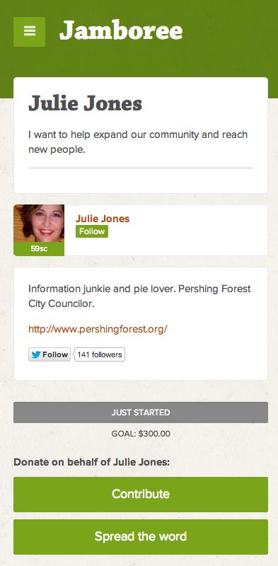 public_profile.png