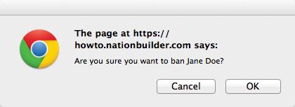 ban_confirmation_popup.png