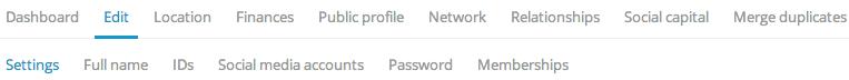 profile_edit_settings_nav.png