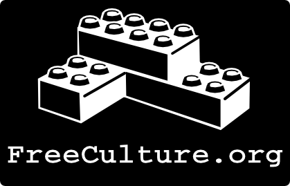Free_Culture_dot_org_logo_cc.png