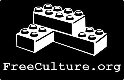 Free_Culture_dot_org_logo_cc.png