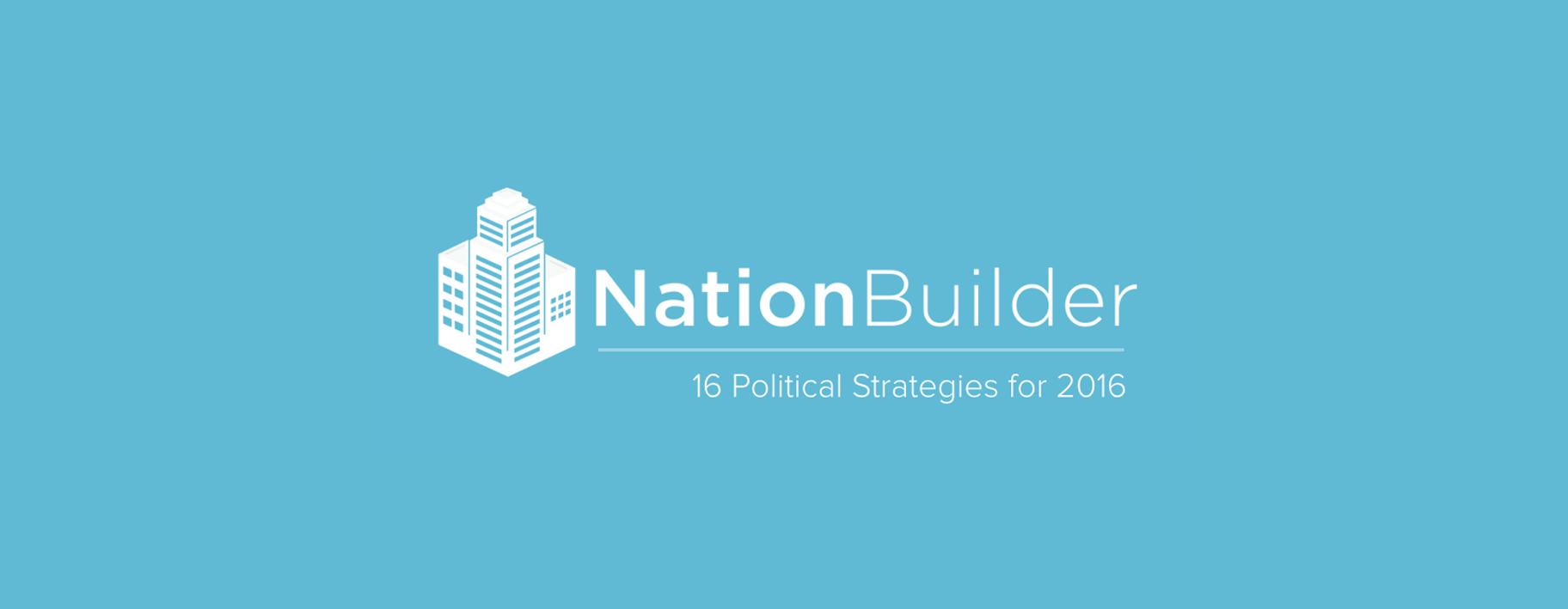 16_political_strategies_for_2016-wide.jpg