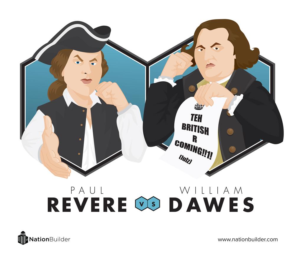 Revere-vs-Dawes-v5.jpg