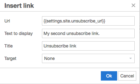 unsubscribe_link_settings_weeklynews_HTML_content.png
