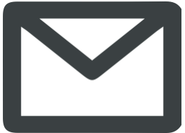 Emailvicon