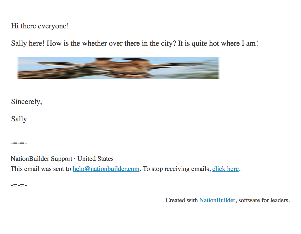 Bad_email.png