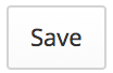 email_content_save.png