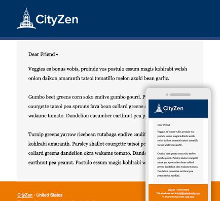 eblast_cityzen_blue.png