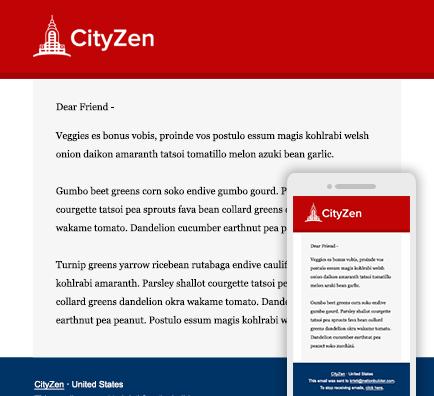 eblast_cityzen_red.png