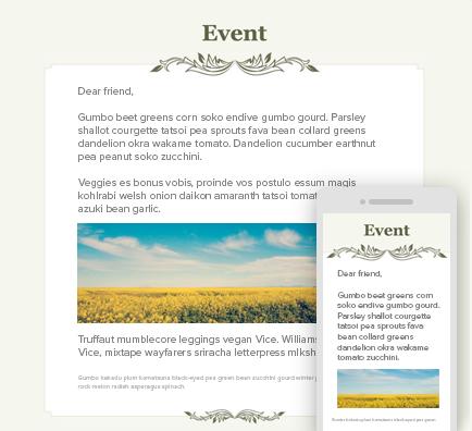 eblast_event.png