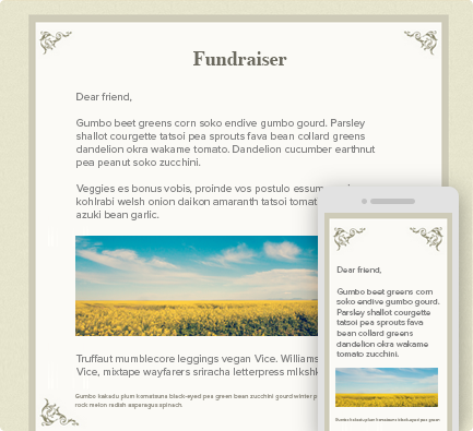 eblast_fundraiser.png