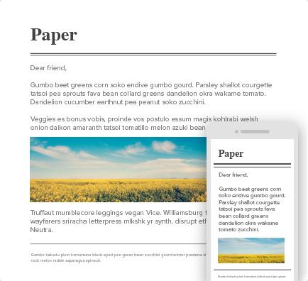 eblast_paper.png