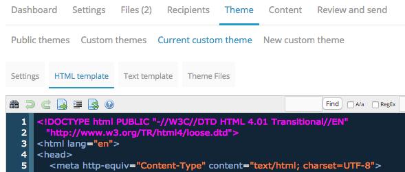 create_blast_custom_theme.png