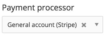 invoice_processor_option.png