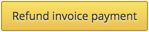 button_refund_invoice.png