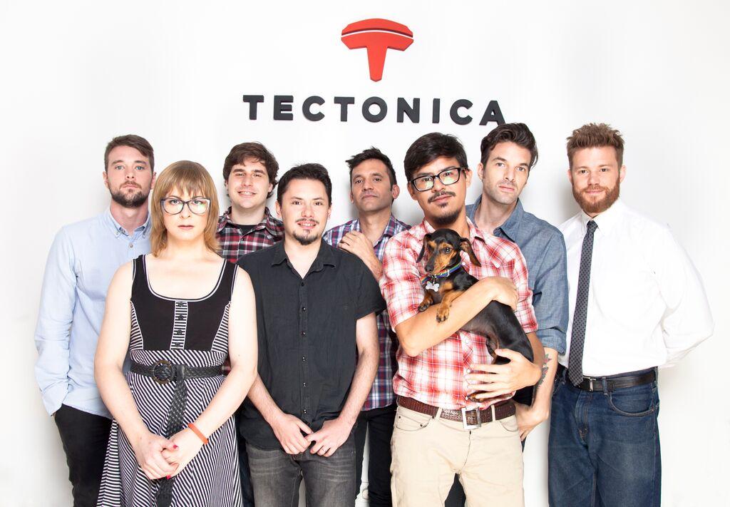 Tectonica_team.jpeg