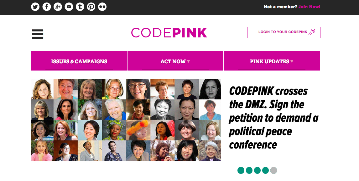 codepink2.png