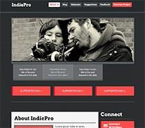 IndiePro