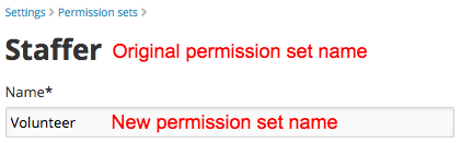 permission_change_name.png
