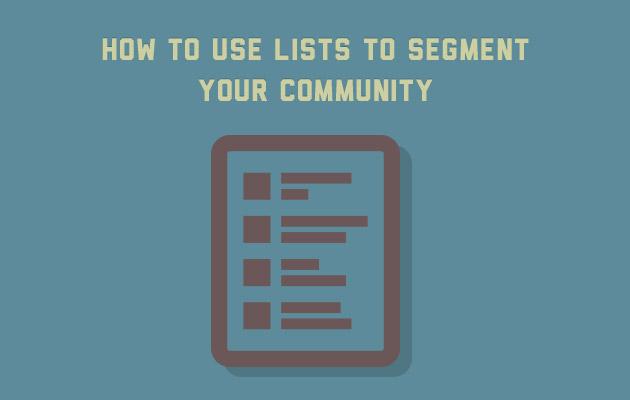 list-segments_2x.jpg