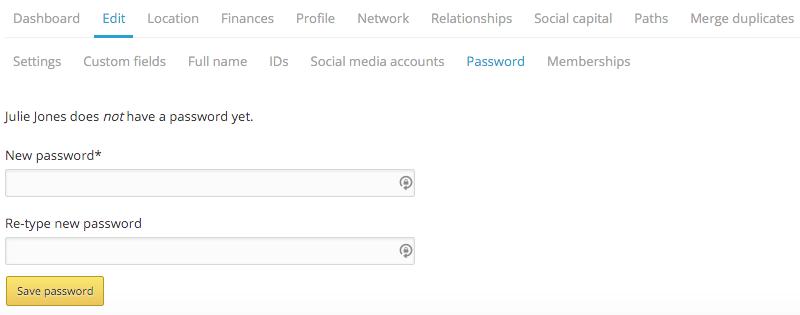 edit_password.png
