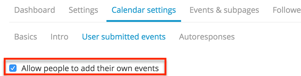allow_add_events.png
