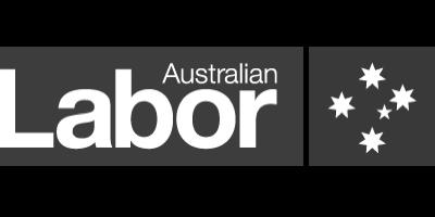 Australian Labour