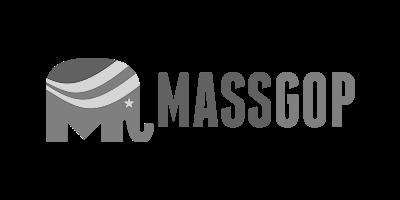 Mass GOP
