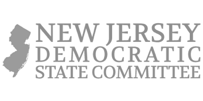 NJ Democratic State Committee