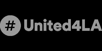 #United4LA