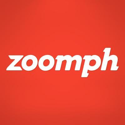 logo-zoomph.jpg