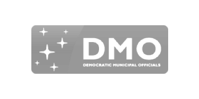 Democratic Municipal Officials