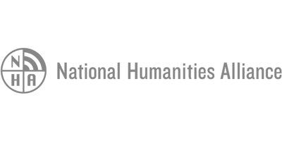 National Humanities Alliance