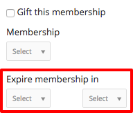 newdonation_membership_expire.png