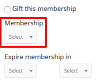 newdonation_membership.png