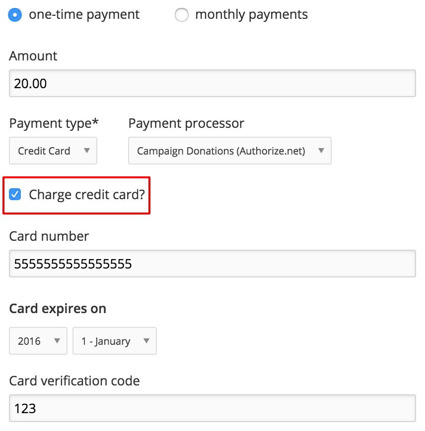 donation_charge_card.png